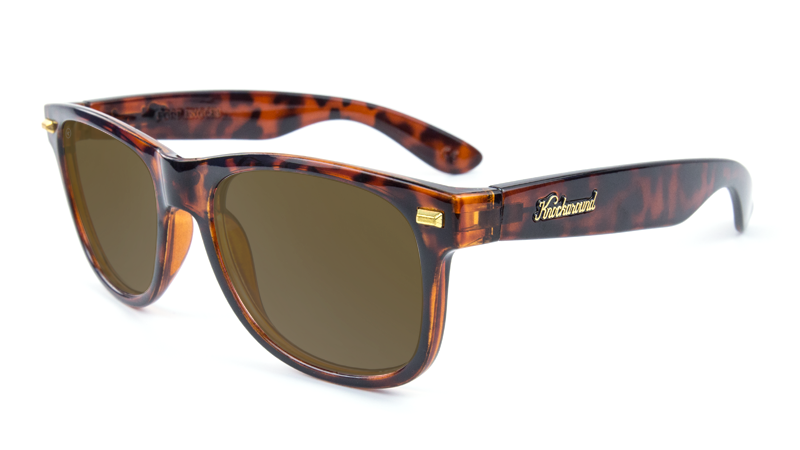 Knockaround Sunglasses For Father's Day
