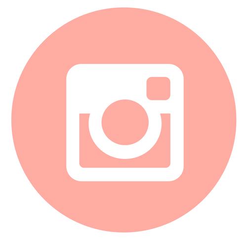 Instagram Coral